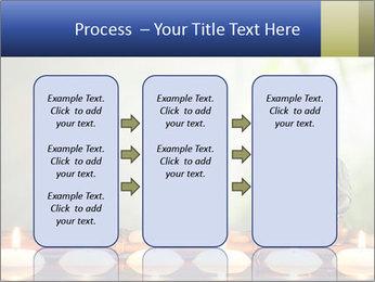 0000084442 PowerPoint Template - Slide 86