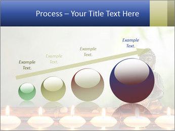 0000084442 PowerPoint Template - Slide 87