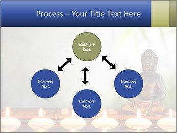 0000084442 PowerPoint Template - Slide 91
