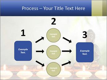 0000084442 PowerPoint Template - Slide 92