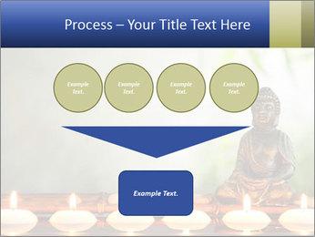 0000084442 PowerPoint Template - Slide 93