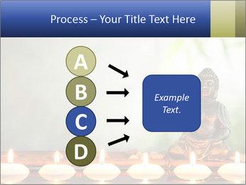 0000084442 PowerPoint Template - Slide 94
