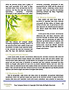 0000084442 Word Template - Page 4