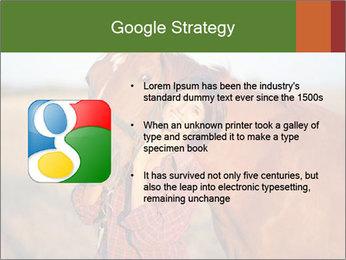 0000084443 PowerPoint Templates - Slide 10