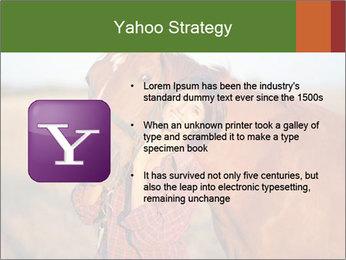 0000084443 PowerPoint Templates - Slide 11