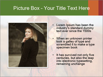 0000084443 PowerPoint Templates - Slide 13