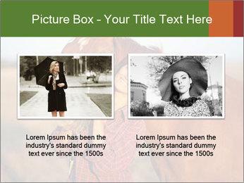 0000084443 PowerPoint Templates - Slide 18