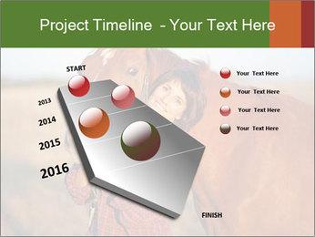 0000084443 PowerPoint Templates - Slide 26