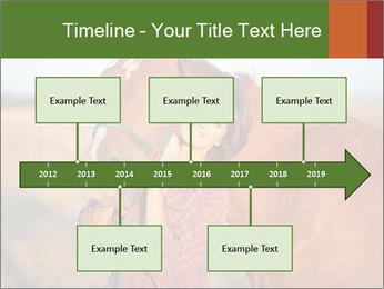 0000084443 PowerPoint Templates - Slide 28