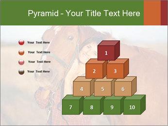 0000084443 PowerPoint Templates - Slide 31