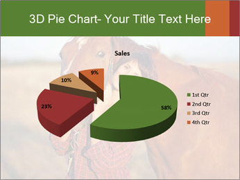 0000084443 PowerPoint Templates - Slide 35