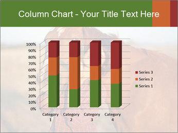 0000084443 PowerPoint Templates - Slide 50