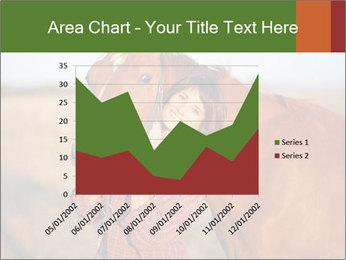 0000084443 PowerPoint Templates - Slide 53