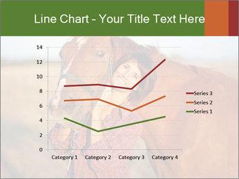 0000084443 PowerPoint Template - Slide 54