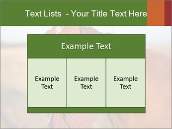 0000084443 PowerPoint Templates - Slide 59