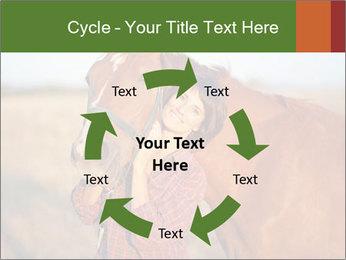 0000084443 PowerPoint Templates - Slide 62