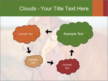 0000084443 PowerPoint Templates - Slide 72