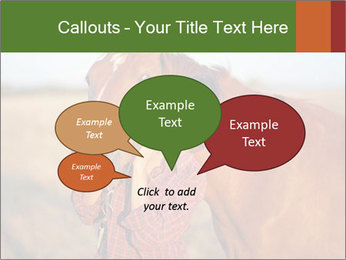 0000084443 PowerPoint Templates - Slide 73