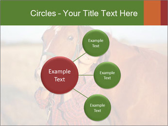 0000084443 PowerPoint Template - Slide 79
