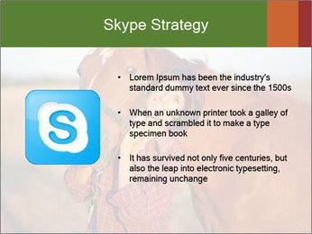 0000084443 PowerPoint Templates - Slide 8