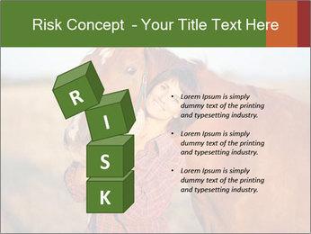 0000084443 PowerPoint Templates - Slide 81