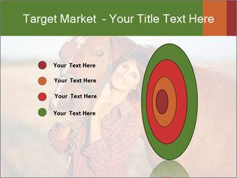 0000084443 PowerPoint Templates - Slide 84