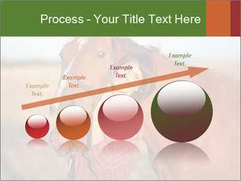 0000084443 PowerPoint Templates - Slide 87