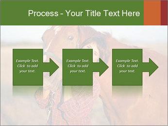 0000084443 PowerPoint Templates - Slide 88