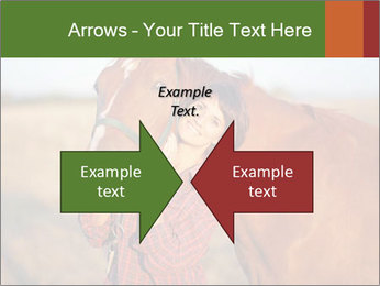0000084443 PowerPoint Templates - Slide 90