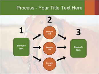 0000084443 PowerPoint Templates - Slide 92