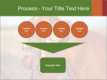 0000084443 PowerPoint Templates - Slide 93