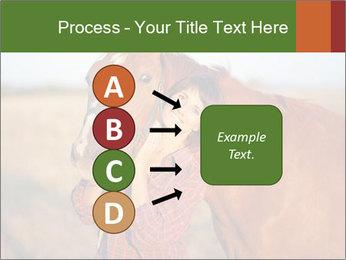 0000084443 PowerPoint Templates - Slide 94