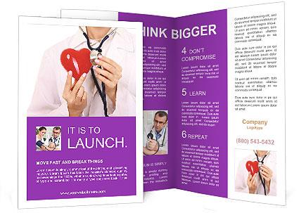 0000084444 Brochure Templates