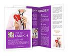 0000084444 Brochure Template