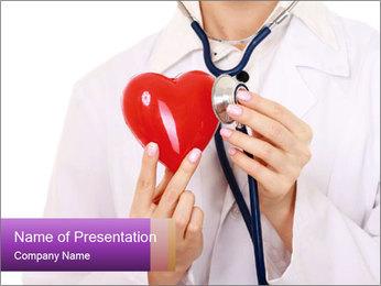 0000084444 PowerPoint Templates - Slide 1