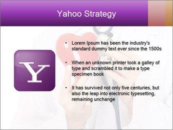0000084444 PowerPoint Templates - Slide 11