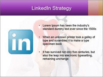 0000084444 PowerPoint Templates - Slide 12