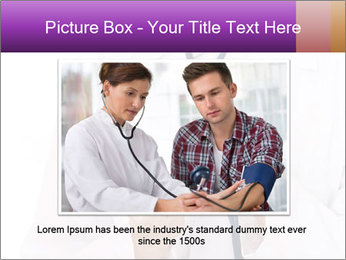0000084444 PowerPoint Template - Slide 16