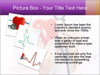 0000084444 PowerPoint Template - Slide 17