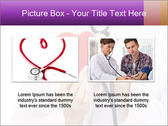 0000084444 PowerPoint Template - Slide 18