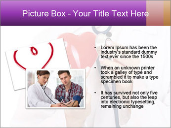 0000084444 PowerPoint Template - Slide 20