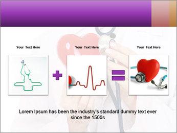 0000084444 PowerPoint Templates - Slide 22