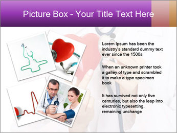 0000084444 PowerPoint Template - Slide 23