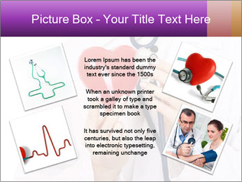 0000084444 PowerPoint Template - Slide 24
