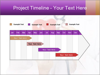 0000084444 PowerPoint Template - Slide 25