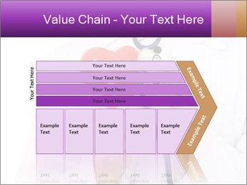 0000084444 PowerPoint Templates - Slide 27