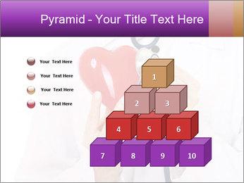 0000084444 PowerPoint Templates - Slide 31