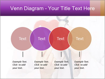 0000084444 PowerPoint Template - Slide 32
