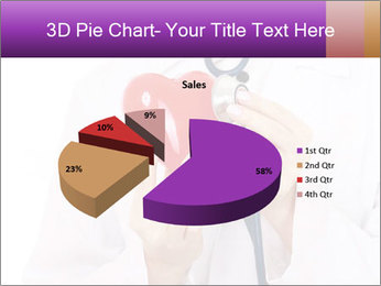 0000084444 PowerPoint Template - Slide 35