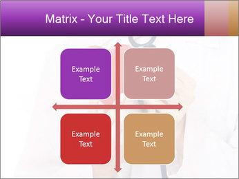 0000084444 PowerPoint Templates - Slide 37
